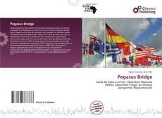 Pegasus Bridge kitap kapağı