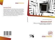 Bookcover of Hermann Graf