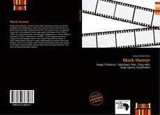 Bookcover of Mark Homer