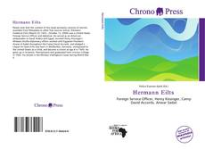 Bookcover of Hermann Eilts