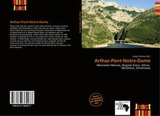 Bookcover of Arthaz-Pont-Notre-Dame