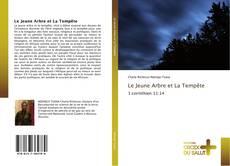 Borítókép a  Le Jeune Arbre et La Tempête - hoz