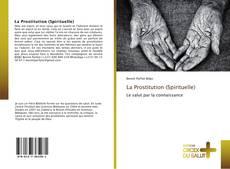 Copertina di La Prostitution (Spirituelle)