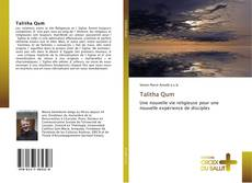 Bookcover of Talitha Qum