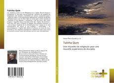 Portada del libro de Talitha Qum