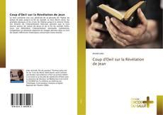 Bookcover of Coup d'Oeil sur la Révélation de Jean