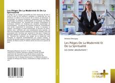 Copertina di Les Pièges De La Modernité Et De La Spiritualité