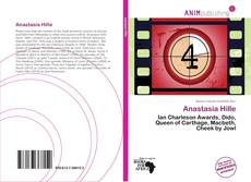 Bookcover of Anastasia Hille