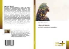 Обложка Natural-Mente