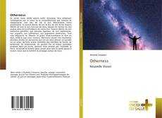 Buchcover von Otherness