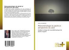 Обложка Phénoménologie du péché et perspectives du salut