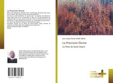 Bookcover of La Provision Divine