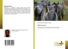 Bookcover of Rétroviseur