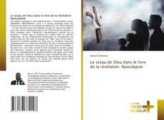 Le sceau de Dieu dans le livre de la révélation: Apocalypse的封面
