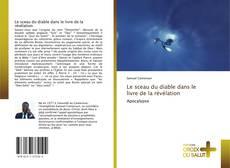 Bookcover of Le sceau du diable dans le livre de la révélation