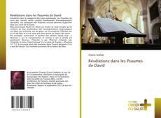 Bookcover of Révélations dans les Psaumes de David