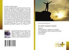 Bookcover of Le petit rouleau inspiré