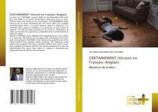 Borítókép a  CERTAINEMENT (Version en Français-Anglais) - hoz