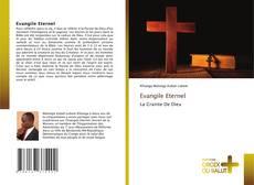Evangile Eternel的封面