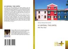 Bookcover of LE LINTEAU/ THE LINTEL