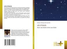 Capa do livro de LES ETOILES