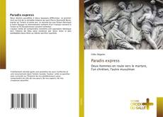 Bookcover of Paradis express