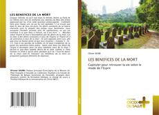 Bookcover of LES BENEFICES DE LA MORT