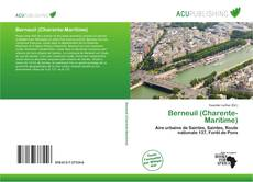 Bookcover of Berneuil (Charente-Maritime)