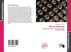 Bookcover of Mona Eltahawy