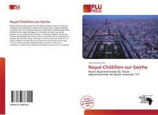 Bookcover of Noyal-Châtillon-sur-Seiche