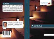 Bookcover of A Contraluz