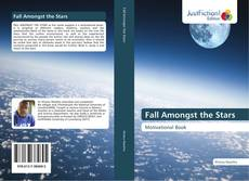 Capa do livro de Fall Amongst the Stars