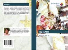 Portada del libro de Duramar