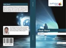 Bookcover of Dark Heart