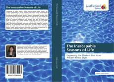 Bookcover of The Inescapable Seasons of Life