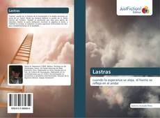 Bookcover of Lastras