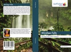 Bookcover of Windigo Falls