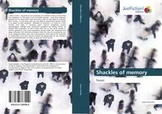 Bookcover of Shackles of memory