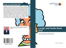 Bookcover of Laugh and Smile Book One