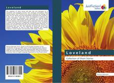 Bookcover of L o v e l a n d