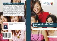 Couverture de Laugh and Smile Book Two