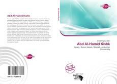 Buchcover von Abd Al-Hamid Kishk