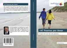 Обложка 147 Poemas por Amor