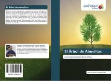 Couverture de El Árbol de Abuelitas