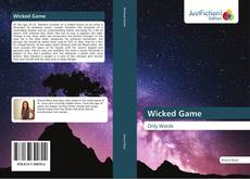 Bookcover of Wicked Game