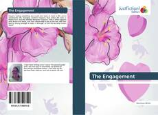 Bookcover of The Engagement