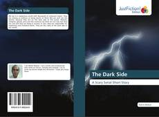 Bookcover of The Dark Side