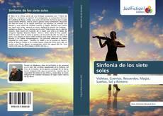 Bookcover of Sinfonia de los siete soles
