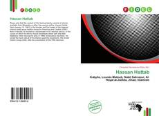 Bookcover of Hassan Hattab
