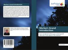 Bookcover of Merlee's Grand Introduction